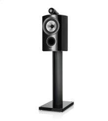 Gloss Black 805 D3 (DEMO PAIR)