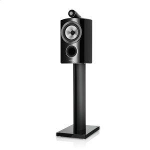 Bowers & WilkinsGloss Black 805 D3