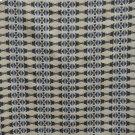 Escondido Chambray Product Image