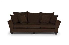 456 Sofa