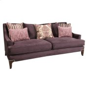 Monarch Sofa Product Image