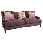 Monarch Sofa Product Image