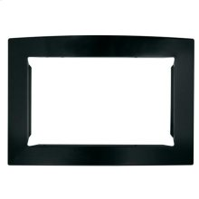 "Optionl 30"" Built-In Trim Kit"