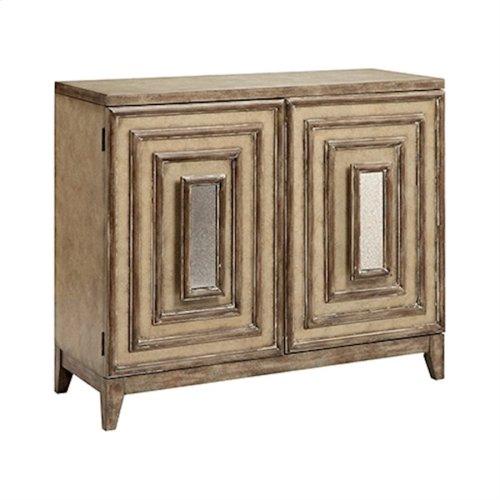Reima Cabinet