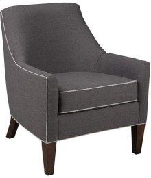 Hickorycraft Chair (048710)