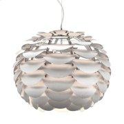 Tachyon Ceiling Lamp Product Image