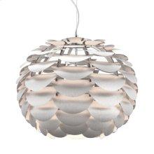 Tachyon Ceiling Lamp