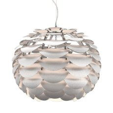 Tachyon Ceiling Lamp Product Image