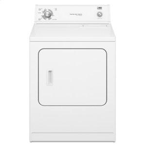 Estate(EGD4400WQ) - Gas Dryer