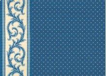 Kinsale - Dresden Blue 0695/0008