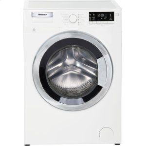 """Blomberg Appliances24"""" Front Load Washer"""
