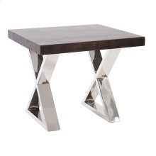 Kingsley Side Table