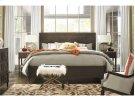 Desert Plush Pillow Product Image