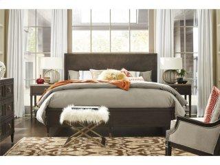 Desert Plush Pillow