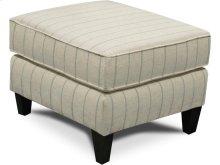 New Products Jessi Ottoman 7Q27