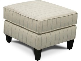 New Products Jessi Ottoman 7Q27