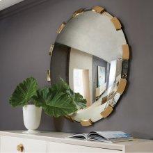 Aplique Mirror
