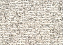 Westerly - Linen 1598/0003