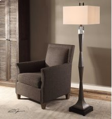 Bralon Floor Lamp