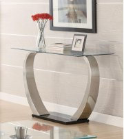 Sofa Table Product Image