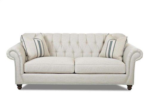 Flynn Sofa D90910P S