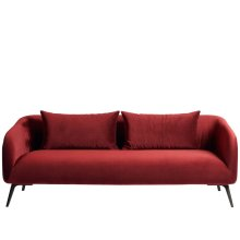 Moulin Sofa
