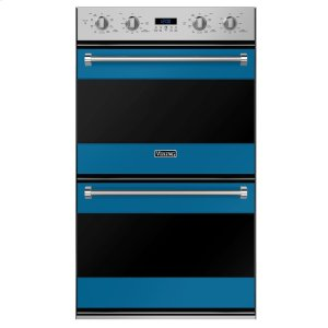 "Viking30"" Electric Double Oven - RVDOE Viking 3 Series"