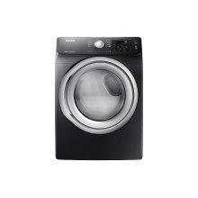 DV5300 7.5 cu. ft. Gas Dryer with Steam (2018)