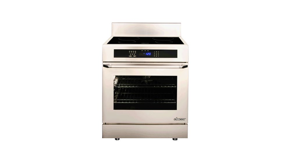 DACOR | Model # RNR30NIS | Caplan's Appliances | Toronto ... on