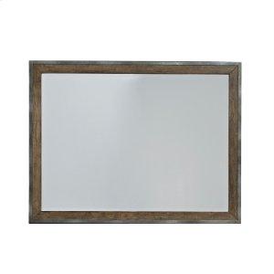 Liberty Furniture IndustriesLandscape Mirror