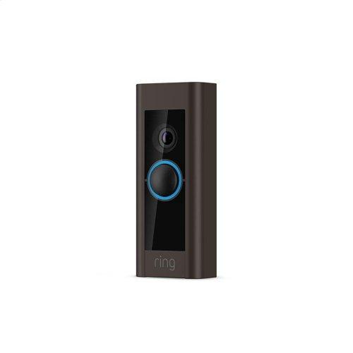 Video Doorbell Pro - Multi