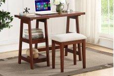 Writing Desk W/ Stool Product Image