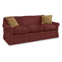 Madeline Premier Supreme Comfort™ Queen Sleep Sofa
