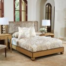 D'Oro Bed-King Product Image