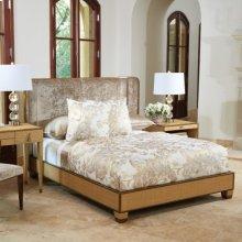 DOro Bed-King