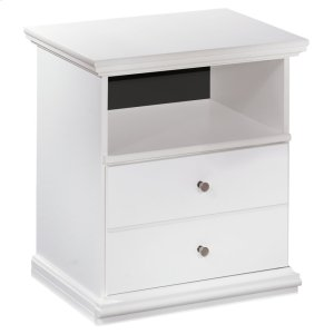 Ashley FurnitureSIGNATURE DESIGN BY ASHLEYOne Drawer Night Stand