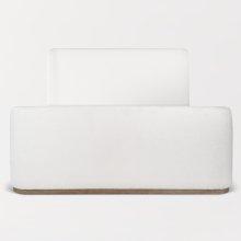Avery Queen Bed