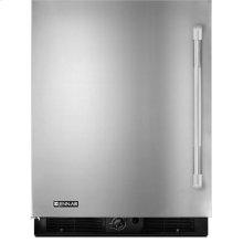 """Under Counter Refrigerator, 24""""(w)"""