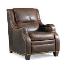 37010P Power Recliner