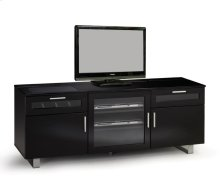 """60"""" Connect-it TV Console"""