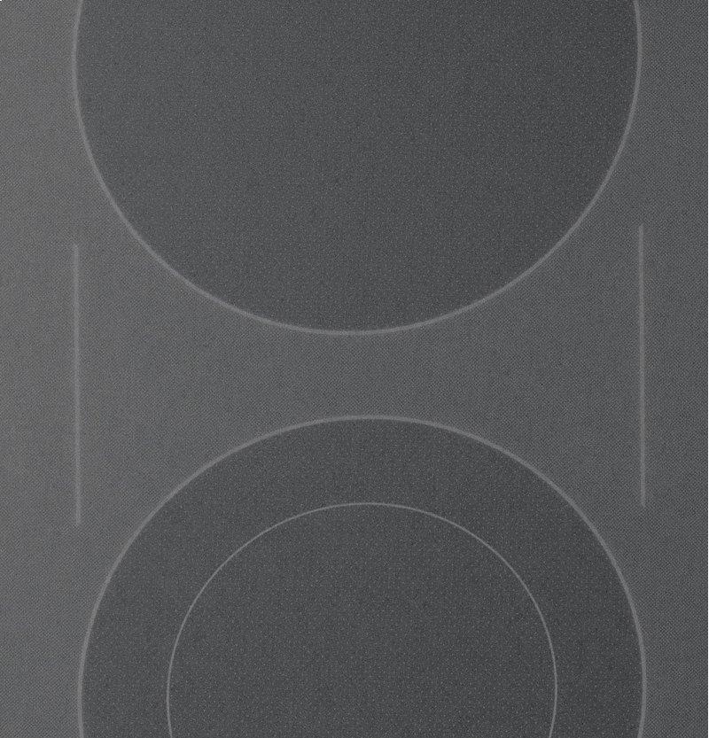 ge profile induction range manual