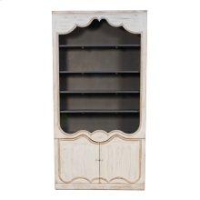 Avignon Bookcase