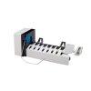 Frigidaire Smart Choice Universal Top Mount Refrigerator Ice Maker Kit