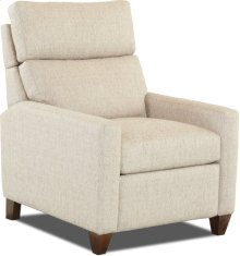 Comfort Design Living Room Mayes Chair C753 HLRC