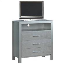 G4200-TV