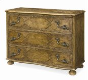 Montchat Drawer Chest
