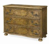 Chateau Lyon Montchat Drawer Chest Product Image
