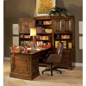 Aspen FurnitureDrawer/File Unit
