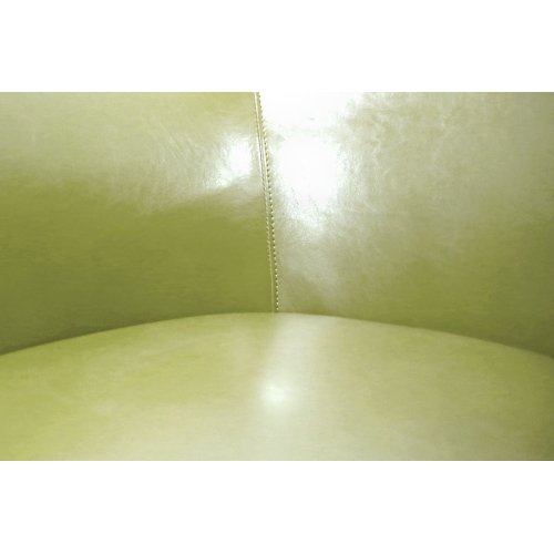 Marvel Swivel Chair, Lime Green, AC211