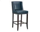 Marlin Barstool - Blue Product Image